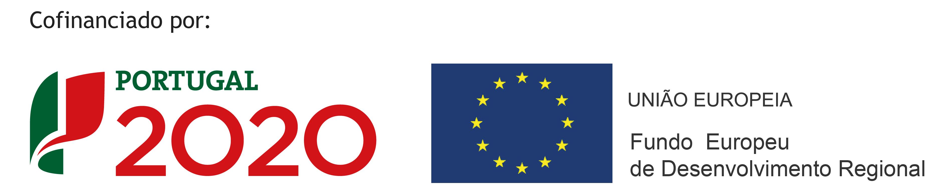 Resultado de imagem para união europeia logo