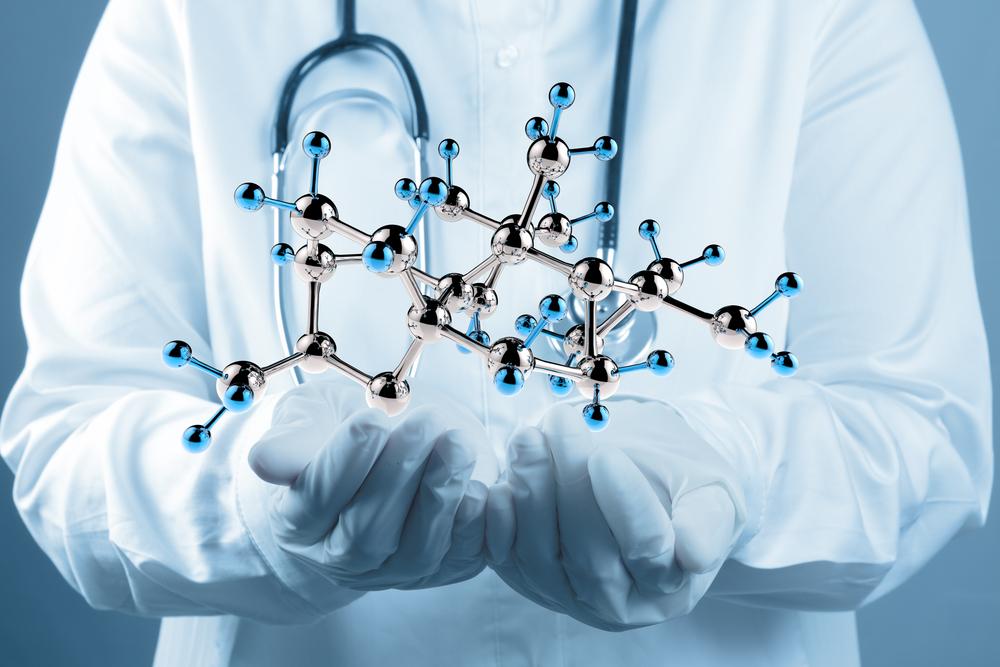 Картинки по запросу breakthrough drugs