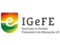 logo Igefe